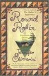Round Robin by Jennifer Chiaverini paperback NOVEL