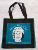 Eleanor Burns Club Bag
