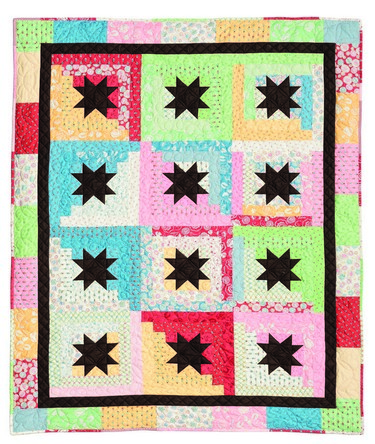 Orion S Star Quilt 735272010814 Quilt In A Day Books