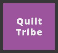 Quilt in a Day Videos : quilt in a day videos - Adamdwight.com